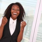 interpersonal communication skills