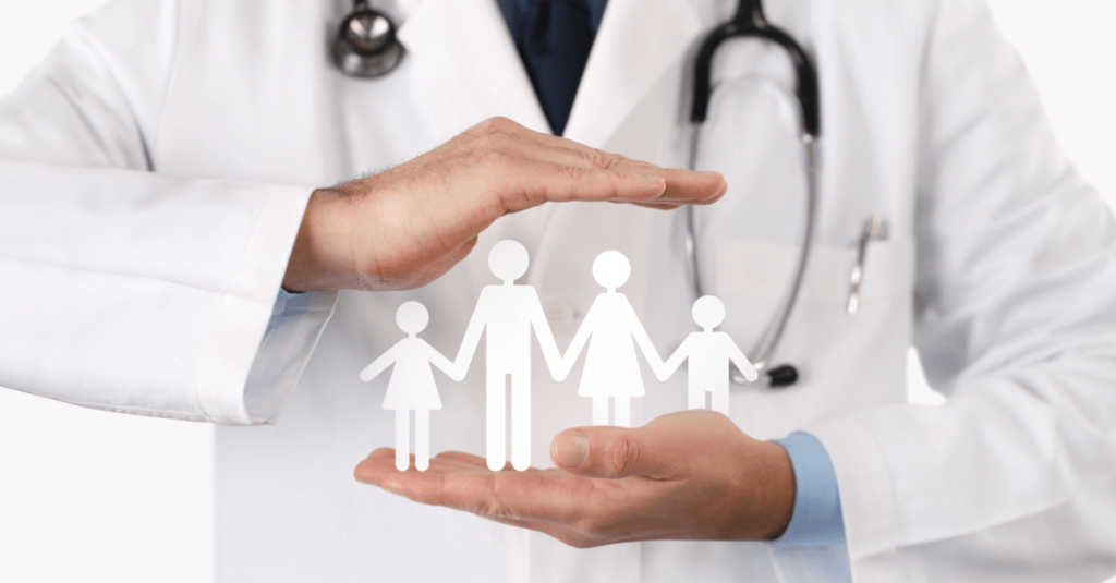 Why You Should Consider Family Medicine • Student Doctor