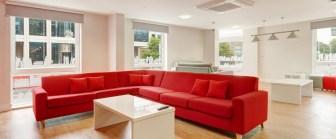 04-fresh-student-living-kingston-davidson-house-02-social-space-photo-02-990x411.jpg