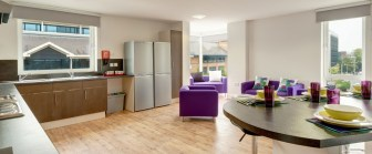 09-fresh-student-living-kingston-davidson-house-03-shared-flat-living-area-photo-01-990x411.jpg