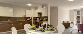 13-fresh-student-living-sheffield-cornerhouse-03-shared-flat-living-area-photo-04-990x411.jpg
