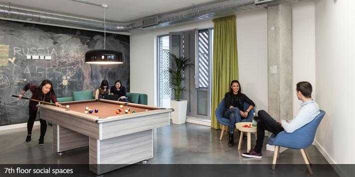 7th-floor-social-spaces.jpg