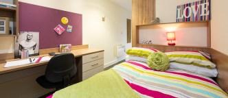 Derby-En-Suite-Room-950x4111.jpg