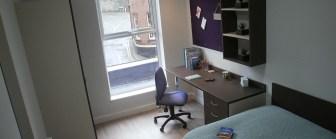 Neuadd-Y-Castell-2-Bedroom-Flat-Bangor-3-990-990x411.jpg