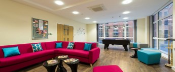 fresh-student-living-derby-darley-bank-02-social-space-photo-03-990x4112.jpg