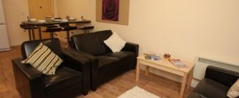 fresh-student-living-liverpool-europa-02-shared-flat-living-area-photo-02-990x411.jpg