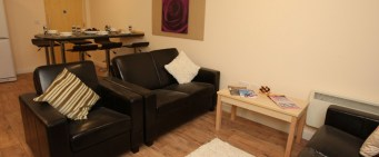 fresh-student-living-liverpool-europa-02-shared-flat-living-area-photo-02-990x411.jpg