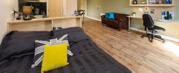 fresh-student-living-loughborough-optima-03-studio-gold-photo-05-990x411.jpg
