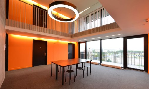 locations-scape-greenwich-student-communal-study-space.jpg