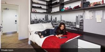 private-room.jpg