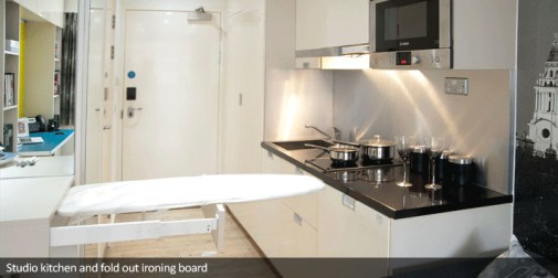 studio-kitchen-and-fold-out-ironing-board.jpg
