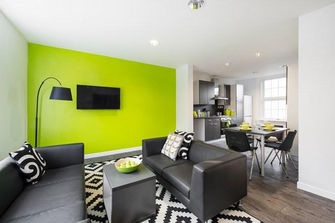 Residence_Southampton_Image_1.jpg