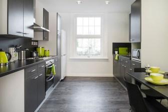 Residence_Southampton_Image_2.jpg