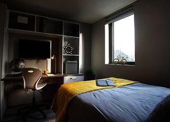 csm_Newcastle-Metrovick-House-05_5ee115ec02.jpg
