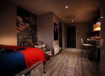 csm_Newcastle-Metrovick-House-06_9ee0ca4294.jpg