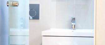 gallery-manchester-bathroom.jpg