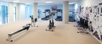 gallery-manchester-gym.jpg