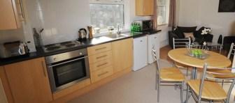 01_Avon_kitchen-1-600x265.jpg