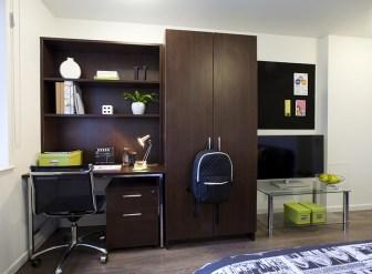 309_highburypremiumen-suite.jpg