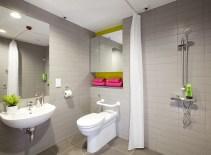 312_couple-en-suite-accessible-bathroom2.jpg