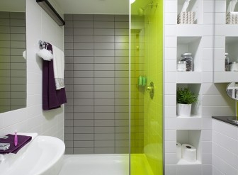 356_city-bathroom-1.jpg