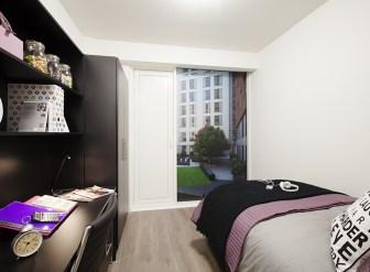 370_city-en-suite-2.jpg