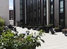 442_hammersmith-courtyard-2.jpg