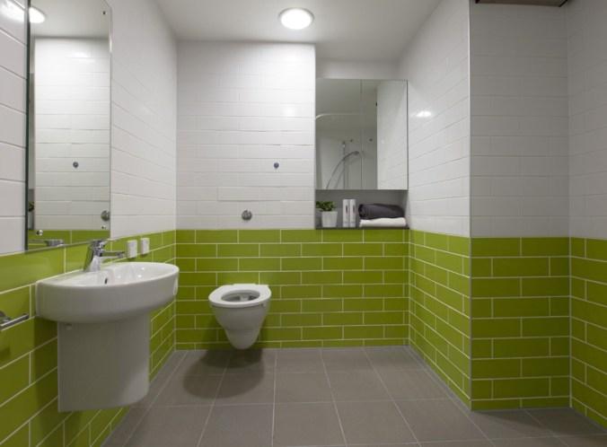 784_aldgate-accessible-bathroom.jpg