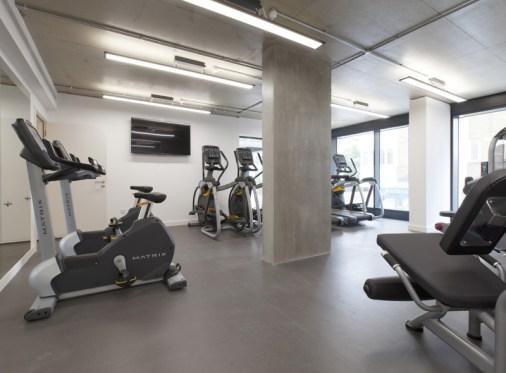 800_aldgate-gym.jpg
