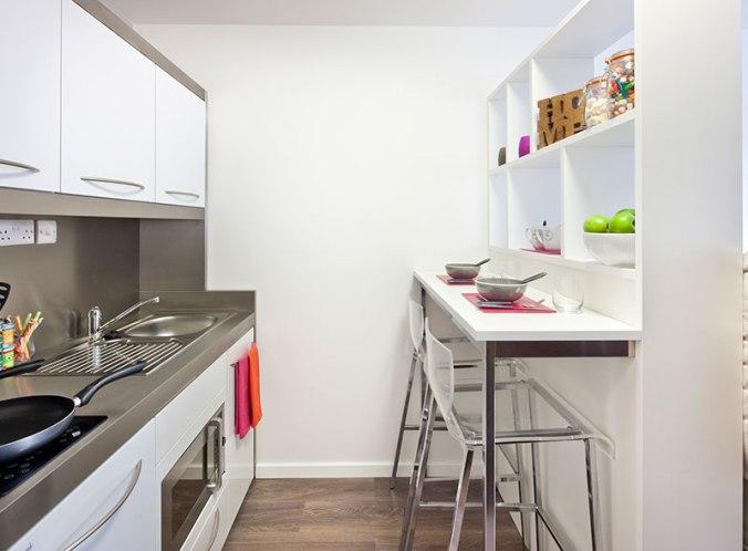 83_highbury-studio-kitchen1.jpg