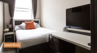 Classic-Room-2.jpg