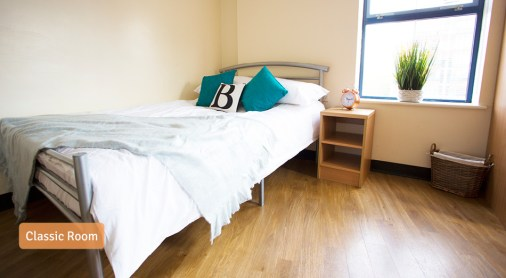 Classic-Room41.jpg