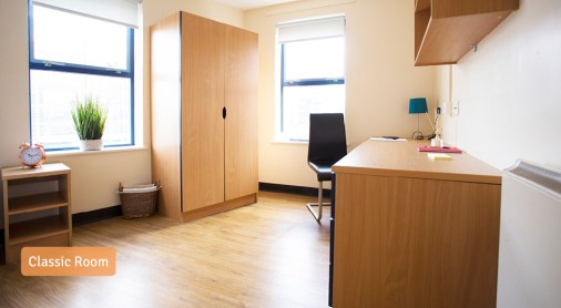 Classic-Room51.jpg