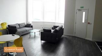Common-Room21.jpg