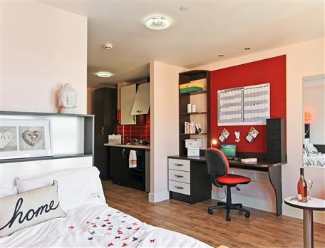 Edinburgh-Room-Teasers9.jpg