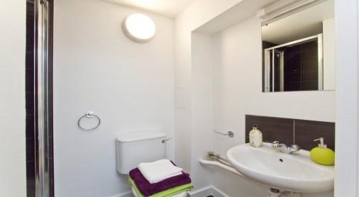 JCC-bathroom1.jpg