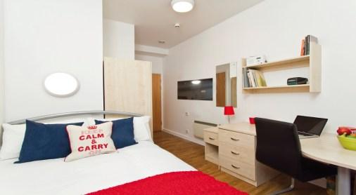 JCC-sharedflat-bedroom1-Edit.jpg