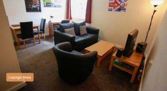 Lounge-Area-2.jpg