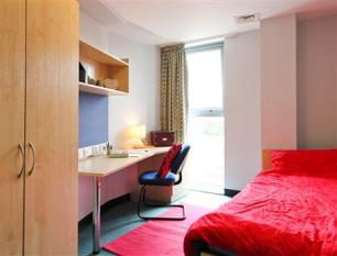 Nottingham-Room-Teasers.jpg