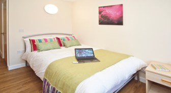 Park_bedroom.jpg