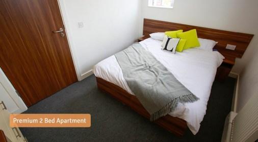 Premium-2-Bed-2.jpg