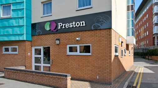 Preston-Site-Gallery15.jpg