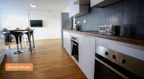 Shared-Kitchen-31.jpg