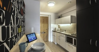 The-Electra-Gold-studio-fitted-kitchen-Downing-Students-755x400.jpg