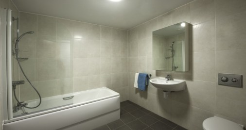 The-Electra-Platinum-studio-ensuite-bathroom-Downing-Students-755x400.jpg