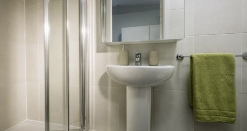 The-Electra-Silver-studio-ensuite-shower-room-Downing-Students-755x400.jpg