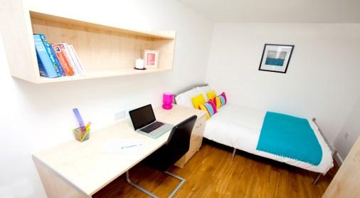 canal-bedroom4.jpg