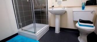 edinburgh-fountainbridge-bathroom-600x265.jpg