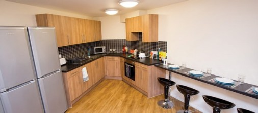 edinburgh-fountainbridge-kitchen-600x265.jpg