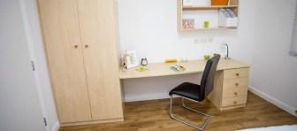 liverpool-heritage-desk-600x265.jpg
